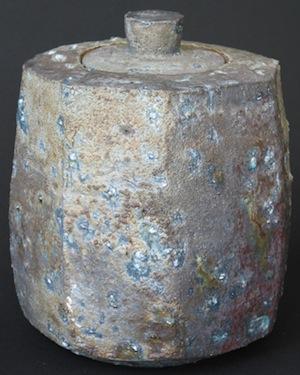 Best Jar-300x375