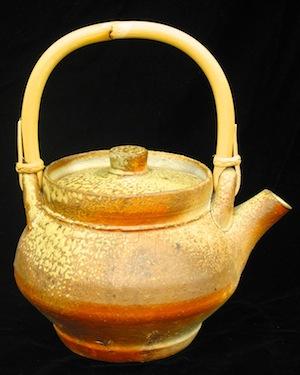 Best Teapot-300x375
