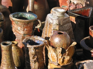 golden pots-355