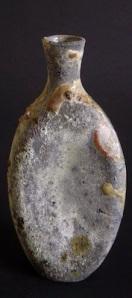 kazegama3
