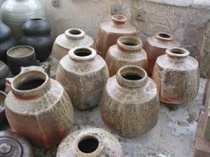 pots2-355