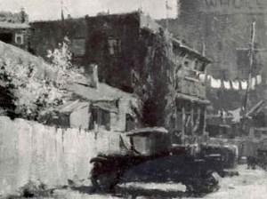 Back street-1934-5