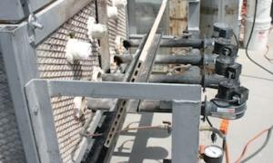 burner manifold_355
