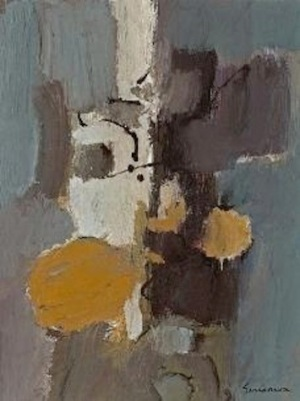 untitled1961 copy