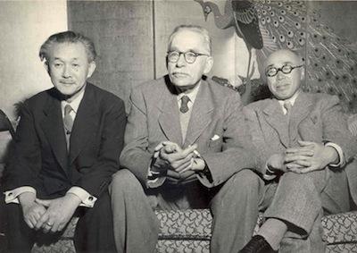 Yanagi, Leach, & Hamada 400h