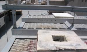 roof raised-355 copy