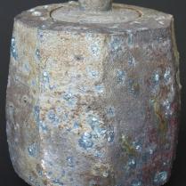 Best jar
