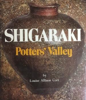 shigaraki-potters-valley-301