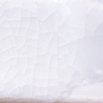 archie bray shino-a