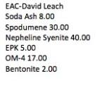 EAC-David Leach